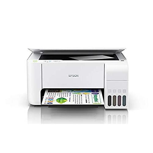 Epson L3116 Color EcoTank Multifunction Printer price in hyderabad, telangana, nellore, vizag, bangalore