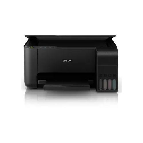 Epson L3150 Multifunction Wireless Color Printer price in hyderabad, telangana, nellore, vizag, bangalore