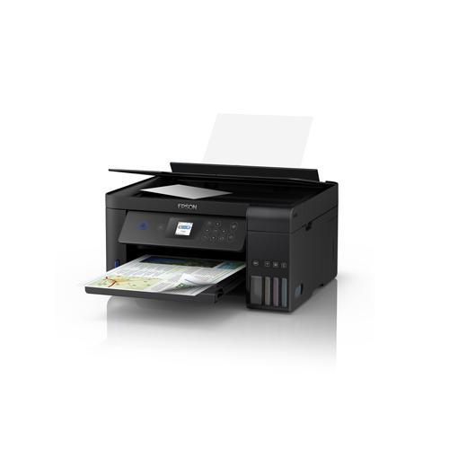 Epson L4160 Multifunction Wireless Printer price in hyderabad, telangana, nellore, vizag, bangalore