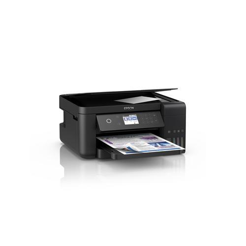 Epson L6160 Multifunction Wireless Printer price in hyderabad, telangana, nellore, vizag, bangalore