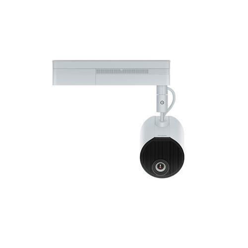 Epson LightScene EV 100 Accent Lighting 3LCD Laser Projector price in hyderabad, telangana, nellore, vizag, bangalore