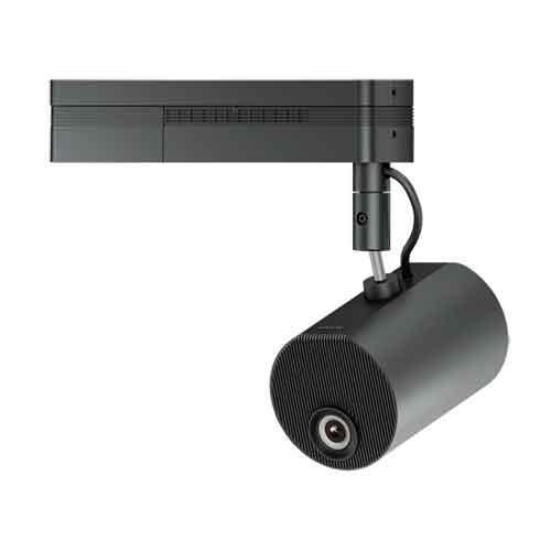 epson LightScene EV 105 Accent Lighting 3LCD Laser Projector price in hyderabad, telangana, nellore, vizag, bangalore