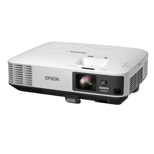 Epson PowerLite 2065 Wireless XGA 3LCD Projector price in hyderabad, telangana, nellore, vizag, bangalore