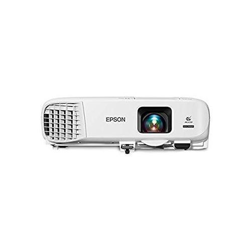 Epson PowerLite 2247U Wireless Full HD WUXGA 3LCD Projector price in hyderabad, telangana, nellore, vizag, bangalore