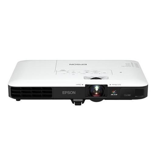Epson PowerLite EB 1781W Portable Projector price in hyderabad, telangana, nellore, vizag, bangalore