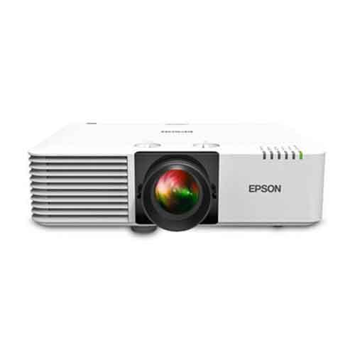 Epson PowerLite L510U WUXGA 3LCD Laser Projector price in hyderabad, telangana, nellore, vizag, bangalore