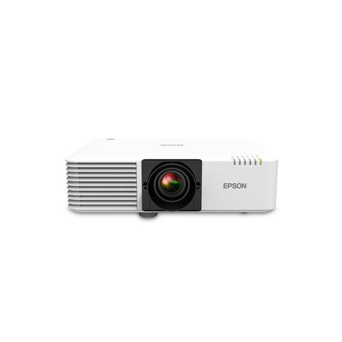 Epson PowerLite L610U Wireless WUXGA 3LCD Laser Projector price in hyderabad, telangana, nellore, vizag, bangalore