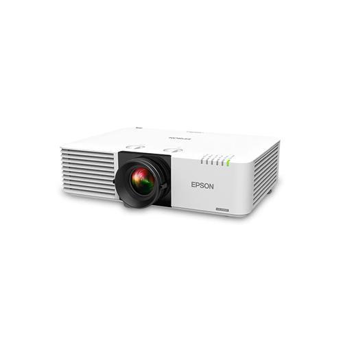 Epson PowerLite L610W WXGA 3LCD Laser Projector price in hyderabad, telangana, nellore, vizag, bangalore