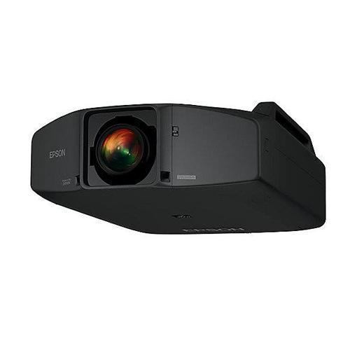 Epson PowerLite Pro Z11005NL XGA 3LCD Projector without Lens price in hyderabad, telangana, nellore, vizag, bangalore
