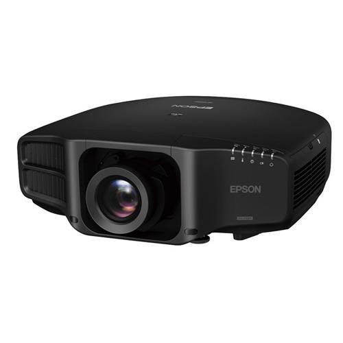 Epson Pro G7905U WUXGA 3LCD Projector price in hyderabad, telangana, nellore, vizag, bangalore