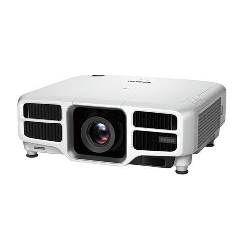 Epson Pro L1300U Laser WUXGA 3LCD Projector price in hyderabad, telangana, nellore, vizag, bangalore