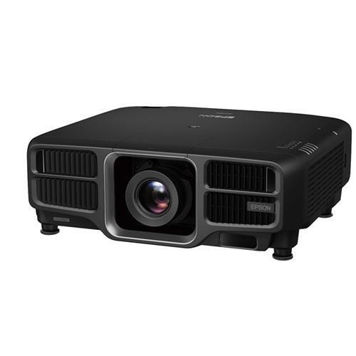 Epson Pro L1405U Laser WUXGA 3LCD Projector price in hyderabad, telangana, nellore, vizag, bangalore