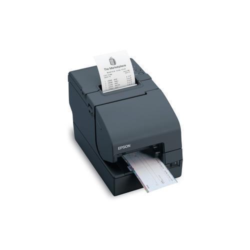 Epson TM U220B 698 Impact Dot Matrix Printer price in hyderabad, telangana, nellore, vizag, bangalore