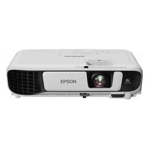 Epson X41 XGA 3LCD Projector price in hyderabad, telangana, nellore, vizag, bangalore