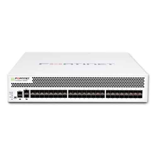 FortiGate 3700D Firewall price in hyderabad, telangana, nellore, vizag, bangalore