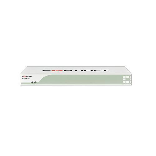 FortiGate 5001E Security System Guide Firewall price in hyderabad, telangana, nellore, vizag, bangalore