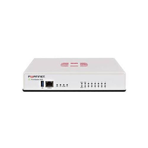 FortiGate 90E Firewall price in hyderabad, telangana, nellore, vizag, bangalore