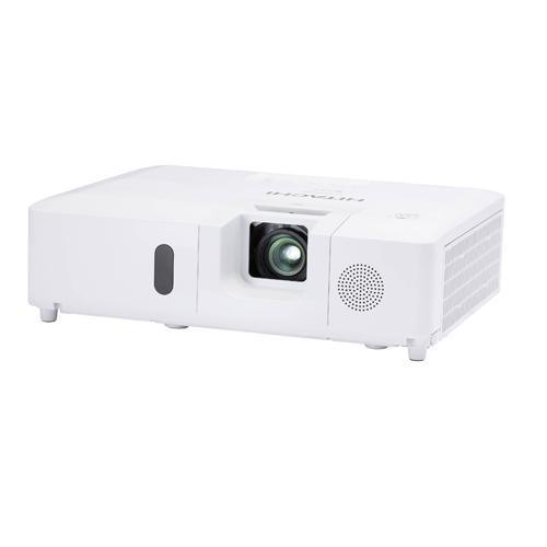 Hitachi CP X5022WN 5000 LCD Projector price in hyderabad, telangana, nellore, vizag, bangalore