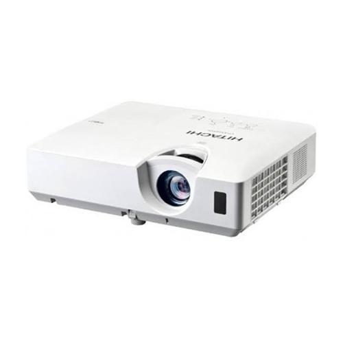 Hitachi ED 27X Portable Projector price in hyderabad, telangana, nellore, vizag, bangalore
