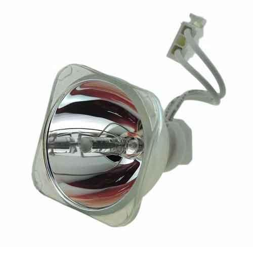 Infocus 102 Projector Lamp price in hyderabad, telangana, nellore, vizag, bangalore