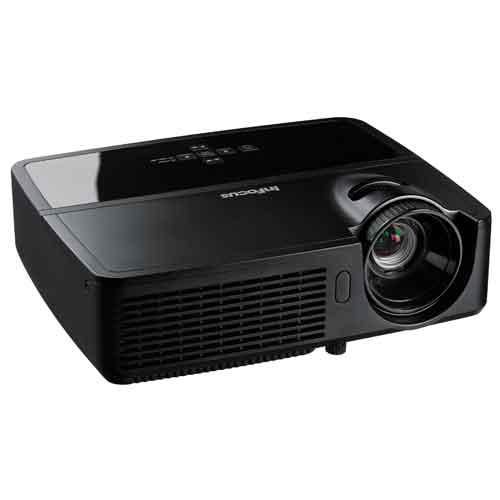 Infocus IN 114 DLP Business Projector price in hyderabad, telangana, nellore, vizag, bangalore