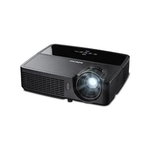 InFocus IN116 2700 Lumens DLP WXGA 3D Projector price in hyderabad, telangana, nellore, vizag, bangalore