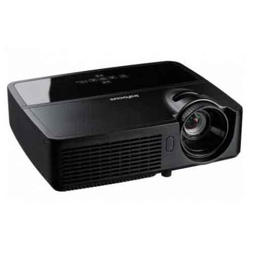 Infocus IN222i DLP Projector price in hyderabad, telangana, nellore, vizag, bangalore
