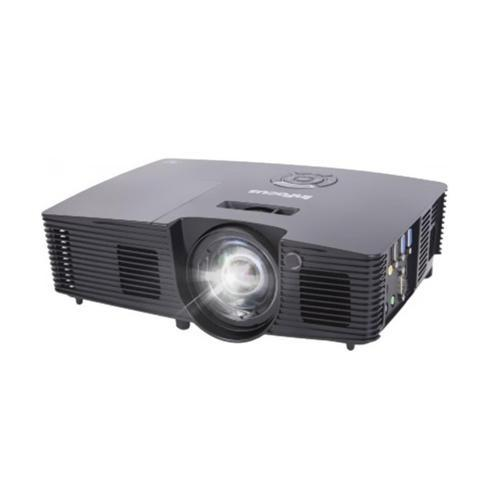 InFocus IN226i Projector Black price in hyderabad, telangana, nellore, vizag, bangalore