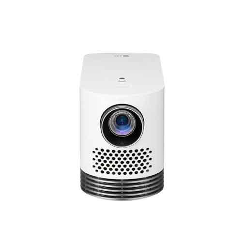 LG HF80JG ProBeam projector price in hyderabad, telangana, nellore, vizag, bangalore