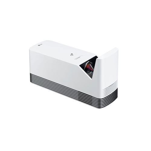 LG HF85JG Ultra Short Throw Laser Projector price in hyderabad, telangana, nellore, vizag, bangalore