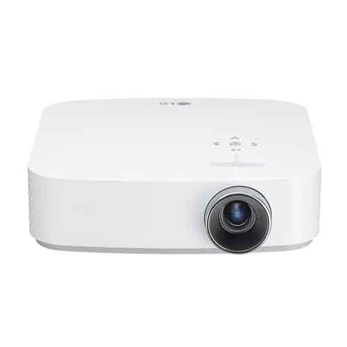 LG PF50KG Portable Full HD Projector price in hyderabad, telangana, nellore, vizag, bangalore