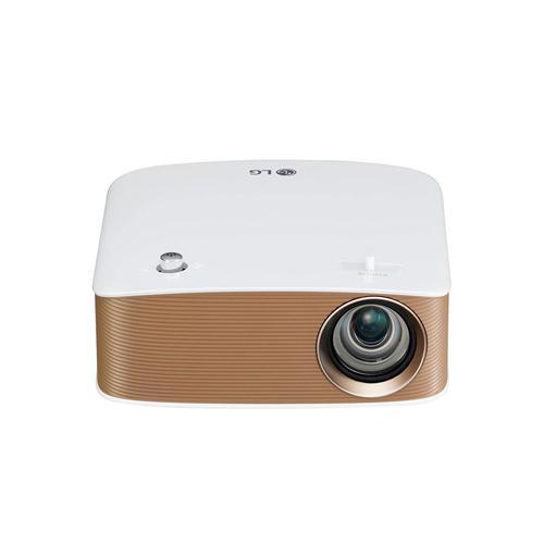 LG PH150G Pico LED FULL HD Projector price in hyderabad, telangana, nellore, vizag, bangalore