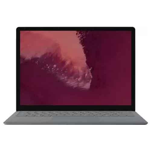 Microsoft Surface 2 LQN 00023 Laptop Price in chennai, tamilandu, Hyderabad, telangana
