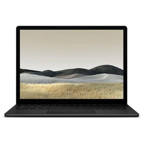 Microsoft Surface 3 QXS 00021 Laptop Price in chennai, tamilandu, Hyderabad, telangana