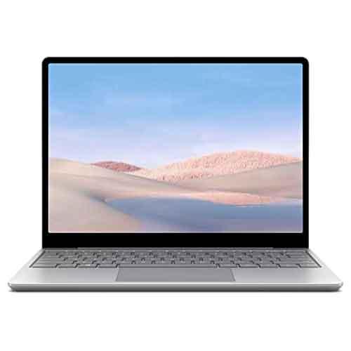 Microsoft Surface Book 2 LQQ 00023 Laptop price in hyderabad, telangana, nellore, vizag, bangalore