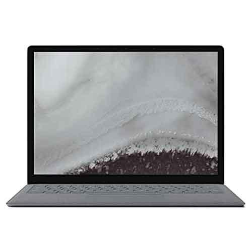 Microsoft Surface Book 2 LQS 00023 Laptop price in hyderabad, telangana, nellore, vizag, bangalore