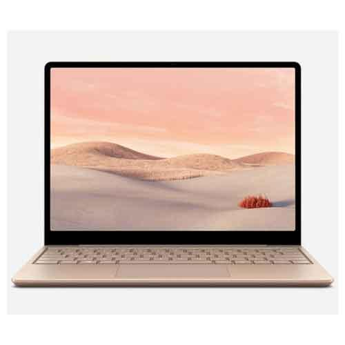 Microsoft Surface Go Laptop Price in chennai, tamilandu, Hyderabad, telangana