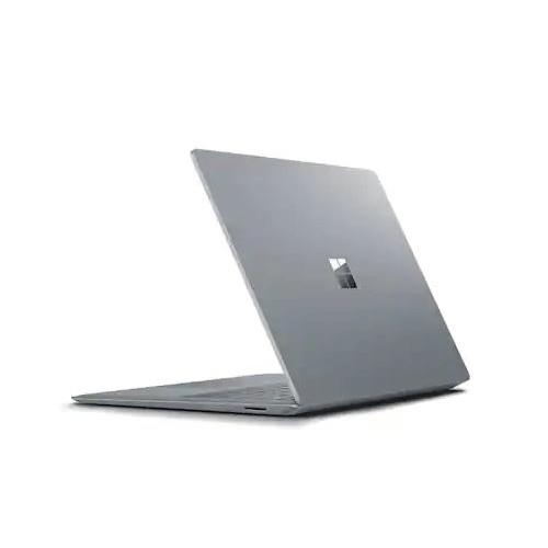 Microsoft Surface Pro 7 PVP 00014 Laptop price in hyderabad, telangana, nellore, vizag, bangalore