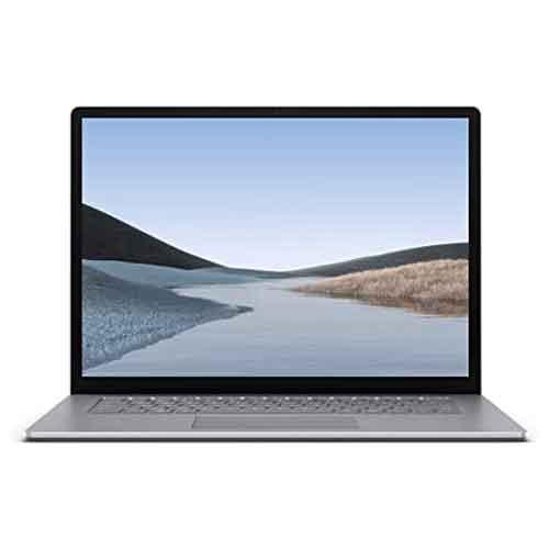 Microsoft Surface Pro 7 PVS 00014 Laptop Price in chennai, tamilandu, Hyderabad, telangana