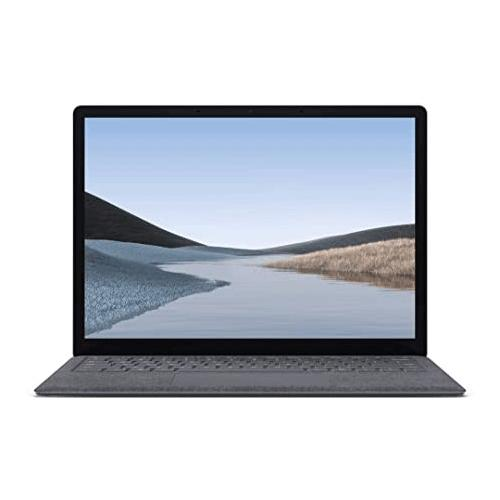 Microsoft Surface Pro 7 PVT 00028 Laptop price in hyderabad, telangana, nellore, vizag, bangalore