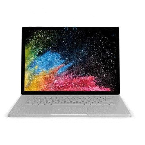 Microsoft Surface Pro M1796 (FJR 00015) Laptop price in hyderabad, telangana, nellore, vizag, bangalore