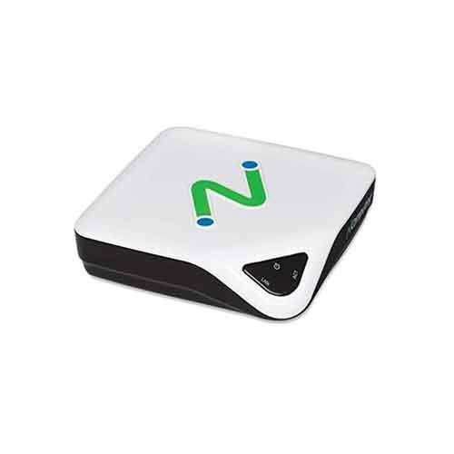 NComputing L250 Mini PC Device price in hyderabad, telangana, nellore, vizag, bangalore