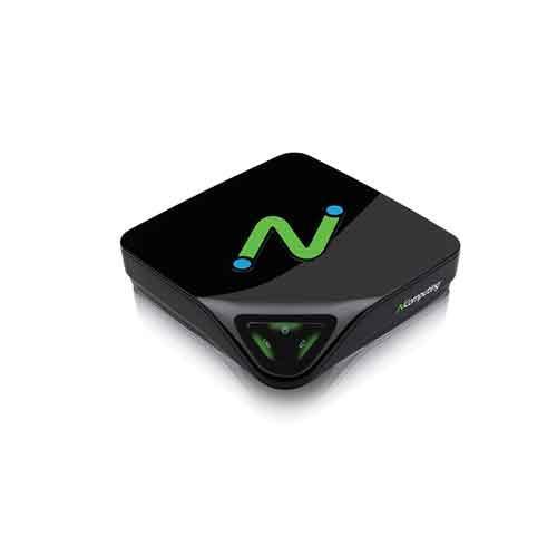 NComputing L300 Ethernet Virtual Desktop price in hyderabad, telangana, nellore, vizag, bangalore