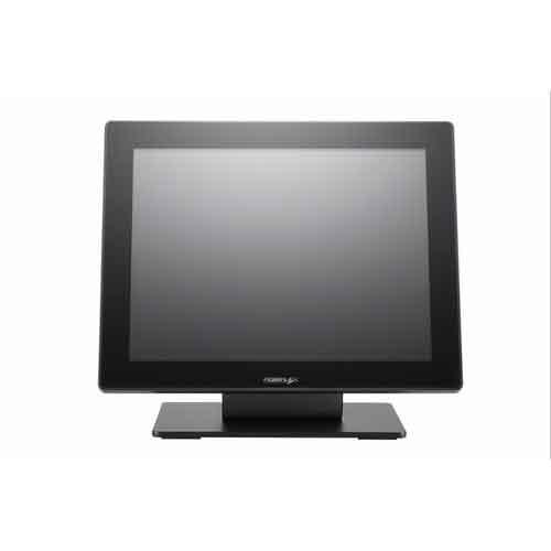 Posiflex RT 5015E 16GB Memory Pos Terminal price in hyderabad, telangana, nellore, vizag, bangalore
