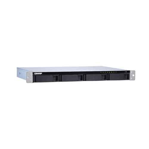 Qnap TS 431XeU 2GB NAS Storage price in hyderabad, telangana, nellore, vizag, bangalore