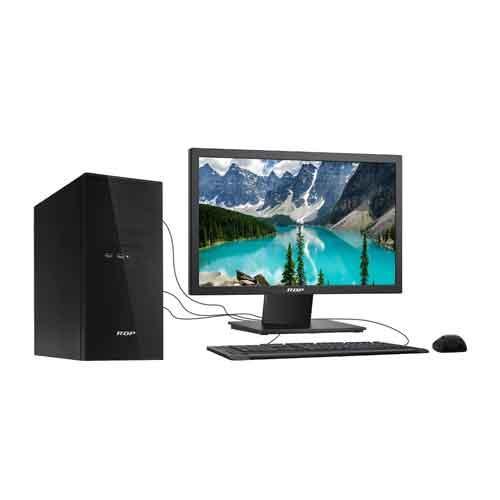 RDP D 600 Desktop price in hyderabad, telangana, nellore, vizag, bangalore