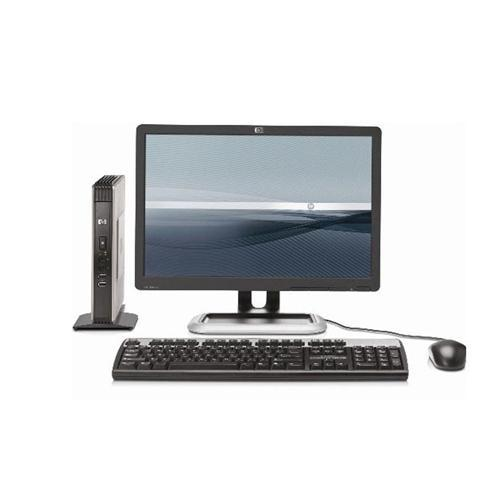 RDP SD P01 Slim Desktop price in hyderabad, telangana, nellore, vizag, bangalore