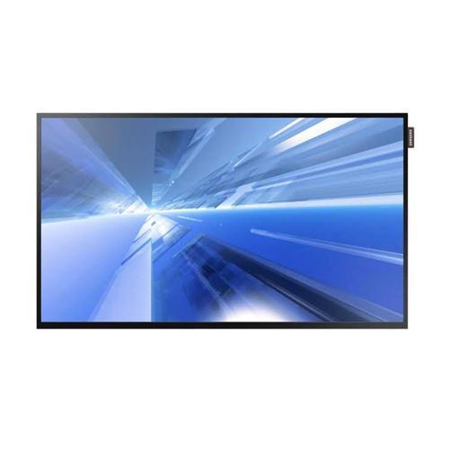 Samsung 32inch Dc32E Full Hd Monitor price in hyderabad, telangana, nellore, vizag, bangalore