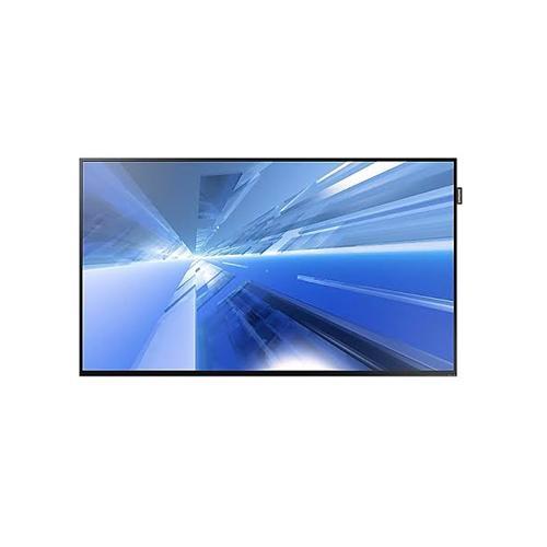 Samsung DC55E 55inch Full HD Commercial Monitor price in hyderabad, telangana, nellore, vizag, bangalore