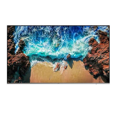 Samsung QE82N 82inch Commercial Monitor price in hyderabad, telangana, nellore, vizag, bangalore